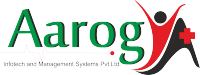 Aarogya Infotech and Management Systems Pvt.Ltd.